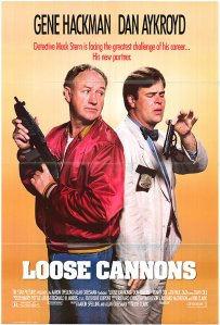 Loose-Cannons