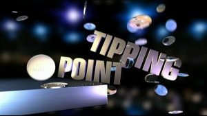Tipping_Point_game_show_title_card