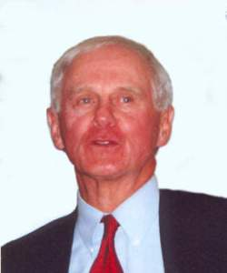 gordon humphrey