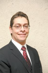 Kyle Rudden