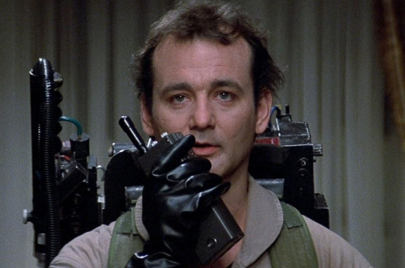 bill_murray_ghostbusters