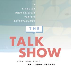 the_talk_show
