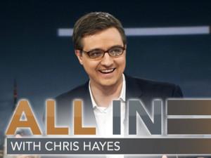 chris-hayes