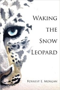 waking-the-snow-leopard