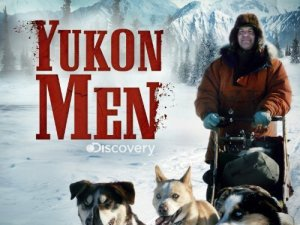 yukon-men